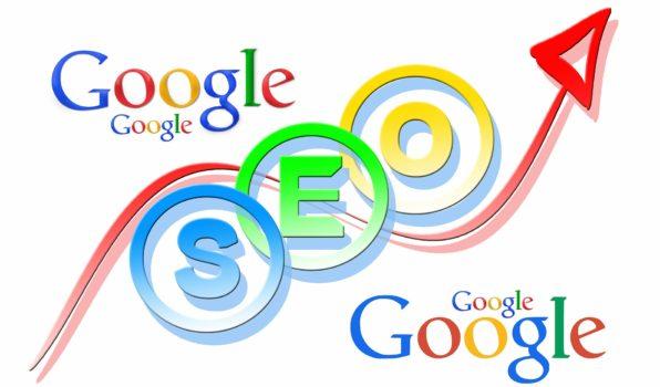 Trends_SEO_Google