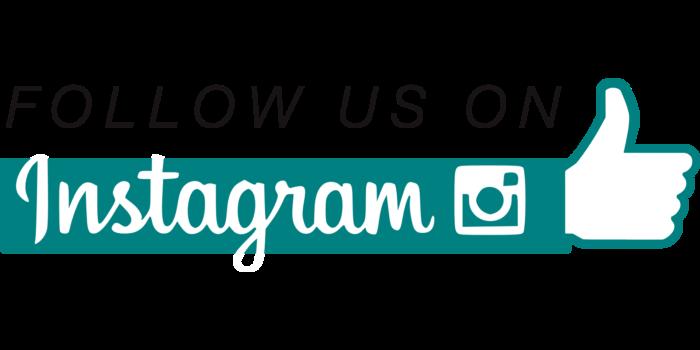 Strategie Instagram